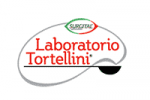 laboratorio-web.png